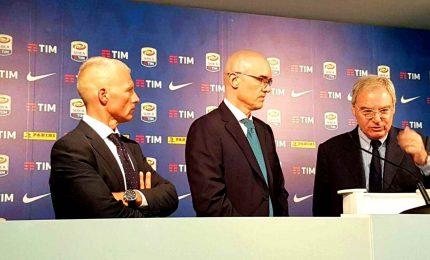 Juve-Napoli 3-0 a tavolino e 1 punto di penalizzazione ad azzurri