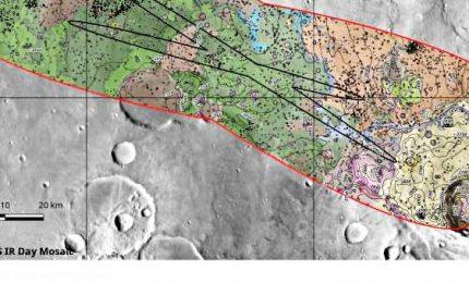 ExoMars 2022: dalla Terra a Marte in 264 giorni, ecco il percorso per arrivare sul pianeta rosso