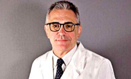 Covid, il virologo Pregliasco: insufficiente il coprifuoco in Lombardia
