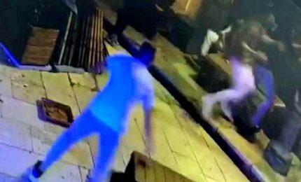 Raid punitivi contro persone di colore, 3 arresti a Marsala