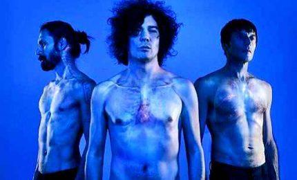 """""""L'ultima casa accogliente"""", il nuovo album di The Zen Circus"""