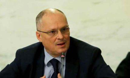 Covid, Ricciardi (Oms): valutiamo riduzione quarantena a 10 giorni