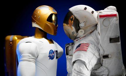 Al via in tutto il mondo il Nasa Space Apps challenge