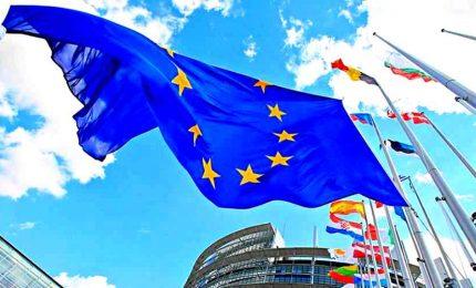 Tracciamento e preparazione per vaccini, Commissone Ue lancia nuove azioni contro il coronavirus