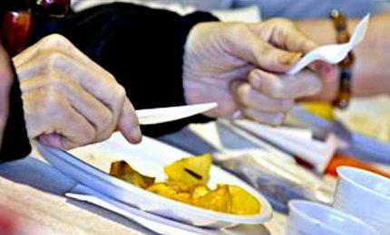 """Covid, Caritas: i """"nuovi poveri"""" in Italia aumentano da 31% a 45%"""