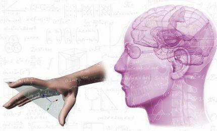 Svelato come leggiamo e valutiamo il movimento di una persona