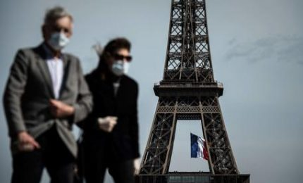 Coronavirus, Ue supera 25 milioni di contagi