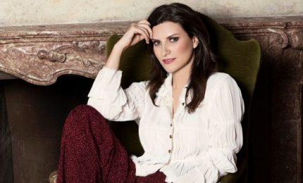 Pausini candidata miglior canzone, due nomination Oscar per Garrone