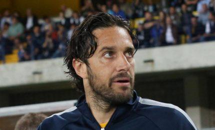 Paura Luca Toni, rapina a mano armata nella sua villa di Modena
