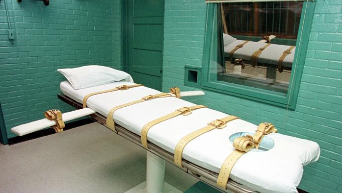 A dicembre sarà giustiziata nell'Indiana una donna per la prima volta da 67 anni