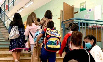 Variante inglese a Bollate (Milano): chiuse tre scuole