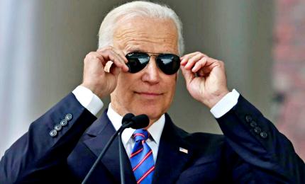 Usa2020, Trump dà via libera a transizione: ecco le tappe che separano Biden dalla sua investitura