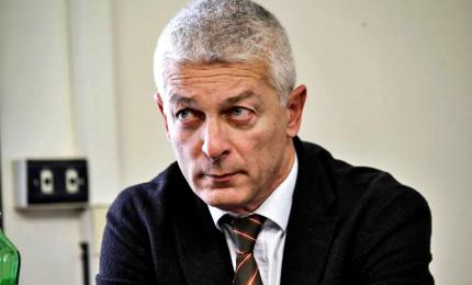 """Rai annulla ospitata di Morra. M5s """"scarica"""" presidente Antimafia"""