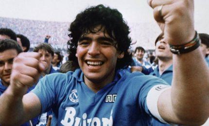 Morte Maradona, niente tracce di alcol e droghe. La figlia si sfoga