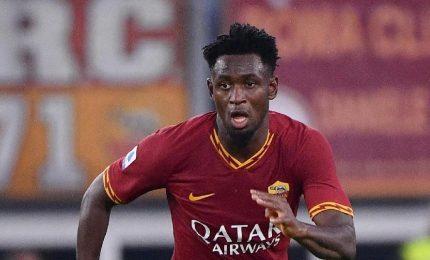 Figc, respinto il ricorso della Roma, resta lo 0-3 con il Bologna