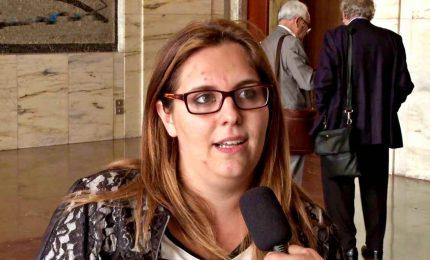 """Il M5s continua a perdere pezzi, la deputata Siragusa dice addio: """"Abbiamo svenduto l'anima"""". Documento Stati generali: governance a organo collegiale"""