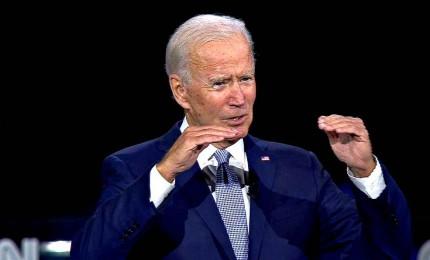 Usa, chi saranno i ministri del neo presidente Biden? Ecco i primi nomi