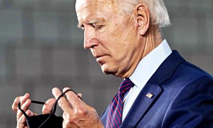 Comunione a Joe Biden, il Vaticano frena i vescovi statunitensi