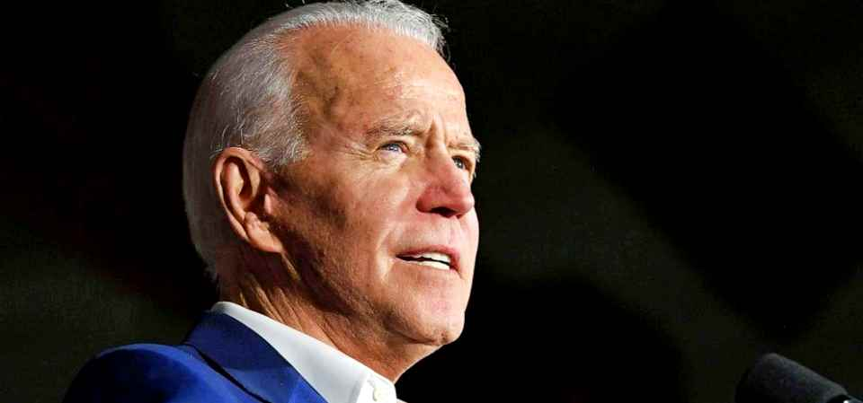 Usa 2020, certificata ufficialmente vittoria di Biden in Michigan