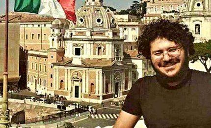 Egitto, Zaki ancora in carcere: detenzione prolungata di altri 45 giorni