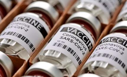 """Governo britannico: la nuova variante del Covid-19 è """"fuori controllo"""". Ma """"i vaccini restano efficaci"""""""