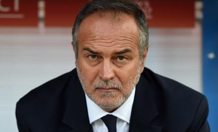 """Bufera su Cabrini: """"Maradona alla Juve sarebbe ancora vivo"""""""