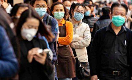 Covid-19, governatrice Tokyo chiede nuove restrizioni