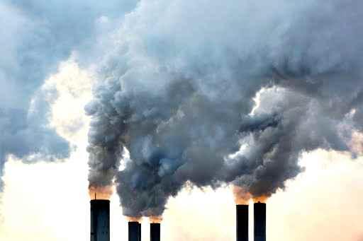 Calo record emissioni gas Ue nel 2019, bene l'Italia