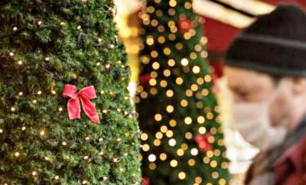 Coronavirus, come sarà il Natale Covid? Il parere dei napoletani