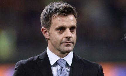"""Inter-Parma, Rizzoli: """"Su Perisic era rigore"""""""