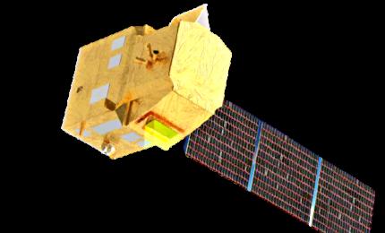 """CHIME, CIMR e LSTM, le nuove missioni del programma """"Copernicus"""""""