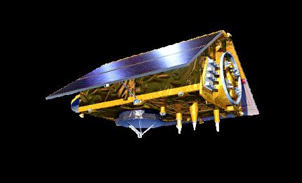 In orbita il Sentinel-6A che studia il livello dei mari
