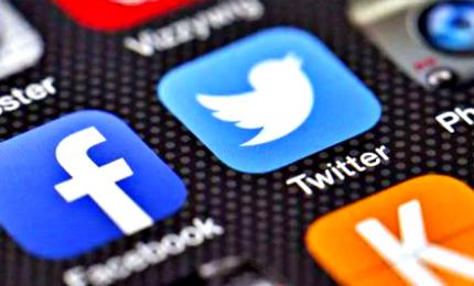Twitter e Facebook si difendono: su elezioni Usa noi imparziali