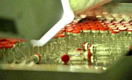Vaccino anti-Covid 19, Russia aggiorna i dati: Sputnik V è efficace al 95%