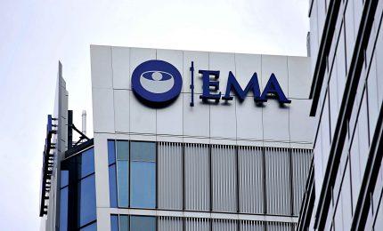 Verso la commercializzazione, Ema decide su 2 vaccini il 29 dicembre e 12 gennaio