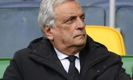 Morto Arturo Diaconale, giornalista politico, portavoce Lazio