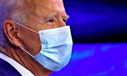 Infrastrutture, il piano double face di Biden nel mirino dei repubblicani