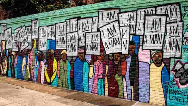 Diritti umani, la celebrazione tra inerzia e ipocrisia