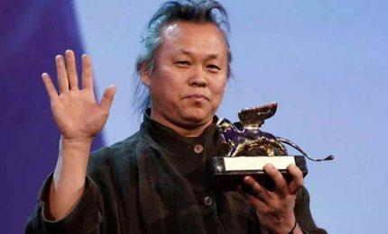 Addio a Kim Ki-duk, il regista visionario degli amori immaginari