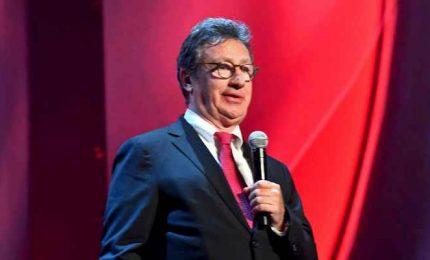 Louis Camilleri si dimette da Ad Ferrari, interim a John Elkann