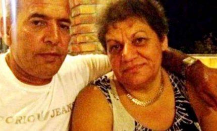 Cadaveri nelle valige, svolta nel caso: arrestata 36enne