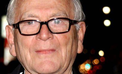 Morto Pierre Cardin, addio allo stilista francese: aveva 98 anni