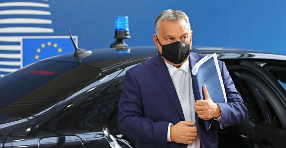 Non passa proposta franco-tedesca per summit con Putin