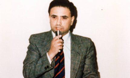 Papa, giudice Livatino assassinato da mafia sarà beatificato