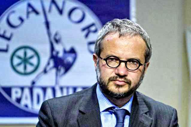 """Borghi: """"La Ragioneria boccia il suo Ministero. Legge di bilancio scritta a caso"""""""