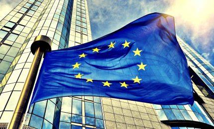 """Bruxelles ridisegna l'Europa, protagonisti i cittadini. """"Nuovo inizio dell'Unione"""""""