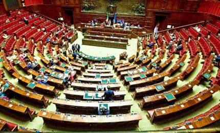 Mes, Camera approva la risoluzione di maggioranza. M5s diviso