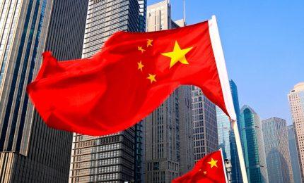 Economia cinese dovrebbe superare Usa entro fine decennio