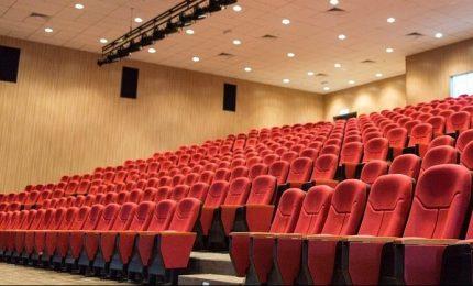 Capienza stadi e teatri, ecco l'orientamento del Cts