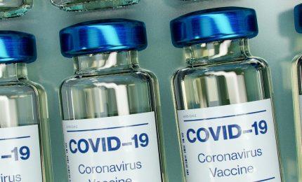 Coronavirus, variante Delta continua a preoccupare